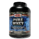 Pure Whey پرولب-Pure Whey Prolab