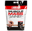 گینر ماسل مس لابرادا-Labrada Nutrition Muscle Mass Gainer