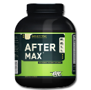 افتر مکس اپتیموم -After Max Optimum
