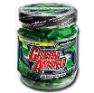 Green Amino Ironmaxx