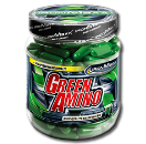 آمینو گرین آیرن مکس-Green Amino Ironmaxx