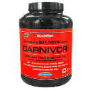 وی ایزوله کارنیوار ماسل مدز-Whey Carnivor Isolate