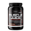 ماسل جویس رولوشن 2600 آلتیمیت-Muscle Juice Revolution 2600 Ultimate Nutrition