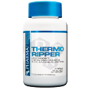 چربی سوز ترمو ریپر فارمافرست-PharmaFirst Thermo Ripper