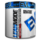 لین مود پودری EVL-Evl Lean Mode Powder