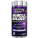 ماسل بیلدر پی ام ماسل تک-Performance Series Muscle Builder PM MuscleTech
