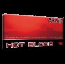 پمپ عضله سايتك-Hot Blood Scitec