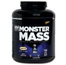 مونستر مس سیتواسپرت  -CYTOSPORT MONSTER MASS