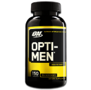 مولتی ویتامین Opti-Men اپتیموم-Optimum Nutrition Opti-Men Daily Multivitamin