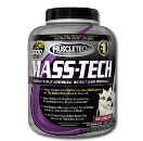 گینر مس تچ ماسل تچ-Mass Tech Muscletech