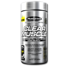 کلیر ماسل ماسل تک-MuscleTech Clear Muscle