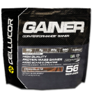 گینر کور پرفورمنس سلوکور-Cellucor COR-Performance Gainer
