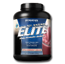 وی ایزوله  سطلی دایماتیز -Elite Whey Protein Isolate