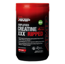 کراتین xxx رپید جی ان سی-GNC Pro Performance AMP Amplified Creatine XXX