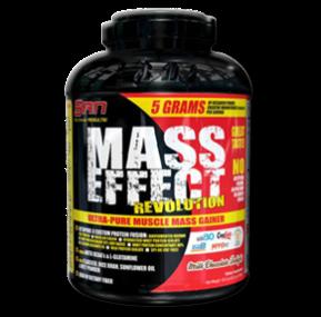 matrix 80 anabolic whey protein shake