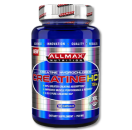 کراتین HCL آلمکس-AllMax Nutrition Creatine HCl