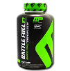 BATTLE Fuel XT Muscle Pharm