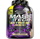 مس تک Extreme 2000 ماسل تک-MuscleTech Mass Tech Extreme 2000