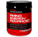 آمینو انرژی GNC-Amino Energy Advanced GNC