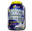 Whey Protein Complex 100% Olimp