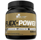فلکس پاور الیمپ-Flex Power Olimp