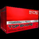 چربي سوز تاپ شيپ سايتك-Top Shape Scitec