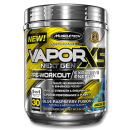 Vapor X5 نکست ژن ماسل تک-MuscleTech Vapor X5 Next Gen Pre-Workout