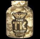 تانك ماسل آرمي سايتك-Tank Muscle Army