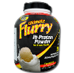 Ultimate Flurry™ Hi-Protein Powder