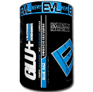 گلوتامین EVL-Glutamine EVLution