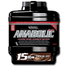 گینر آنابولیک پیک اینر آرمور-Inner Armour Anabolic Peak