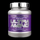 آمينو اسيد سايتك-Scitec Ultra Amino