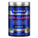 بتا آلانین آلمکس-Allmax Nutrition Beta-Alanine