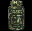 ال كارنيتين سايتك-CARNI CANNON Muscle Army