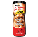 چربی سوز رپیدفیول توینلب -Ripped Fuel Physique Twinlab