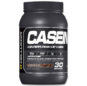 کازئین سلوکور-Cellucor Micellar Casein Protein Powder