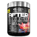 افتر بیلد ماسل تک-After Build MuscleTech