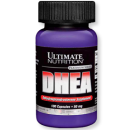 مکمل DHEA 50 mg آلتیمیت-Ultimate Nutrition DHEA 50mg