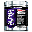 آلفا آمینو سلوکور-Alpha Amino Cellucor