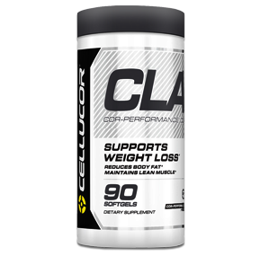 سی ال آ کور پرفورمنس سلوکور-Cellucor Cor-Performance CLA