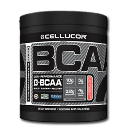 β-BCAA کمپانی سلوکر -β-BCAA Cellucor