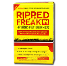 چربی سوز جدید فارما فریک-Ripped Freak