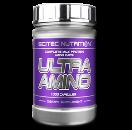 آمينو 1000 كپسولي سايتك-Scitec Ultra Amino