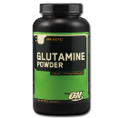 گلوتامین 5000 اپتیموم-L-Glutamine Optimum