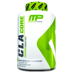 سی ال آ کور ماسل فارم-MusclePharm CLA Core