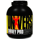 Ultra Whey Protein Universal