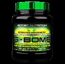 گلوتامين جي بمب سايتك-G-Bomb Scitec