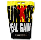 گینر ریل گین یونیورسال-Universal Nutrition Real Gains Weight Gainer