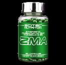 زد ام اي سايتك-Scitec Nutrition ZMA
