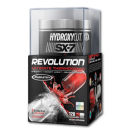 هیدروکسی کات SX-7 ماسل تک-Hydroxycut SX-7 Revolution Ultimate Thermogenic MuscleTech